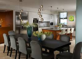 Dining Room Chandelier Size by Lighting Dining Room Lighting Achievements Dinner Table