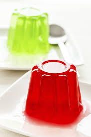 how to replace gelatin with pectin livestrong com