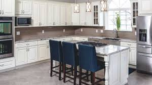 best rta cabinets reviews rta cabinets reviews home design www almosthomedogdaycare com best