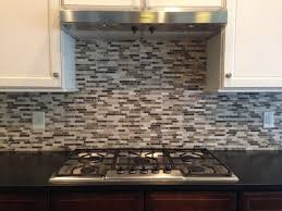 how to install a backsplash in the kitchen startling how to tile backsplash kitchen with regard to how to