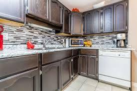 kitchen cabinet companies in abbotsford marrtech kitchens ltd home