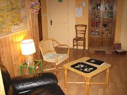 chambre d hote l isle jourdain chambres d hotes l isle jourdain au p bonheur sous le porche