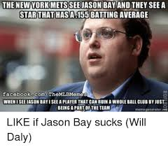 Ny Giants Suck Memes - list of synonyms and antonyms of the word ny mets memes