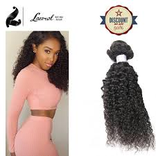 wet and wavy human hair weave hairstyles grace hair extensions deep curly 7a wet and wavy remy human hair