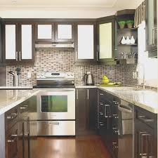 kitchen furniture names furniture names list with pictures name images pdf dining room