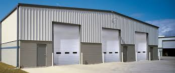 installation of garage door garage doors commercial garage door installation u0026 repair