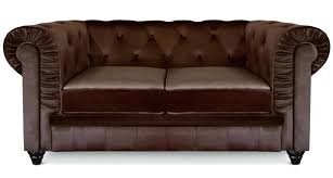 canap chesterfield gris articles with canape chesterfield velours tag canape chesterfield
