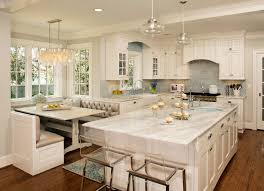 Kitchen Cabinet Financing Exotic Figure Kitchen Cabinets Financing At Rooster Kitchen Rugs