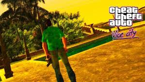 vice city apk free apk mod for gta vice city apk for android