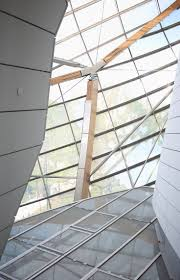 108 best frank gehry images on pinterest frank gehry