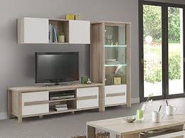 cabinet living room living room storage cabinets thecreativescientist com
