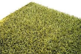 tappeti fai da te fai da te crea il tuo tappeto shaggy guadagno risparmiando