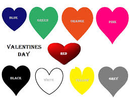 valentine u0027s day dress code meaning feb 14th dress colours red