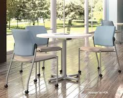 Break Room Table And Chairs by Office Furniture Center Of Tampa U003e Office Furniture U003e Breakroom