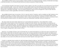 Cv Service Melbourne   Profesional Resume Pdf