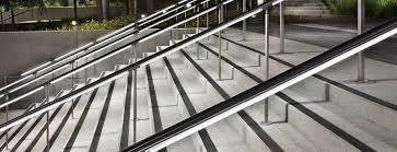 Illuminated Handrail Overview U2013 Intense Lighting