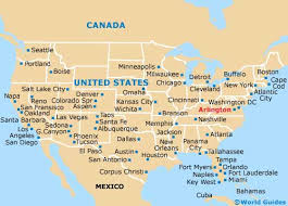 us map states virginia where is virginia state where is virginia in us map veterans