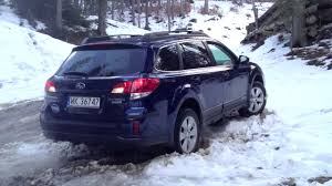 subaru forester snow best tires for 2010 subaru forester on rims ideas ideas