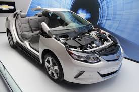 lexus ct200h interior dimensions 6 ways the 2016 chevy volt has been improved