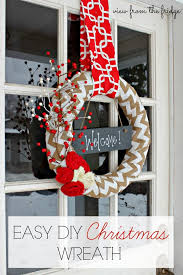Outdoor Christmas Decorations For Sale Online by 16 Best Wreath Ideas For Christmas Images On Pinterest Christmas