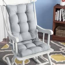 Memory Foam Dining Chair Cushion Lavish Home Memory Foam Pad Dining Chair Cushion U0026 Reviews Wayfair