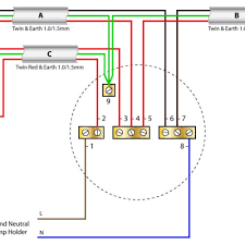 sweet house wiring diagram of a typical circuit u2013 buscar con