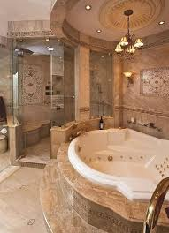 big bathrooms ideas 91 best master bathrooms images on bathroom