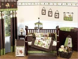 Mini Crib Sale Babyletto Mini Crib Smart Phones