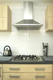 Commercial Kitchen Lighting Requirements Stove And Hood U2013 April Piluso Me