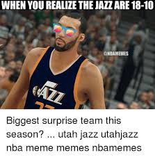 Utah Memes - 25 best memes about utah jazz utah jazz memes