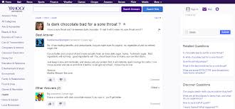 100 truly ridiculous yahoo answers you won u0027t believe people