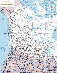 Amtrak Map East Coast Amtrak Station Map Eastern Us Amtrak Map Proposed 2050 Prwg