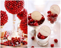 Christmas Wedding Table Decorations Ideas by Simple Design Table Decorations For Christmas Office Party Cheap