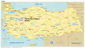 Aegean Sea Map Northern Aegean Ministry Martins For Turkeymartins For Turkey