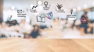 Website Development Company In Mumbai Cinnamon Media Services
