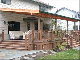 Patio Cover Plans Designs by Patio Ideas Wood Patio Cover Designs Diy Wood Patio Cover Plans