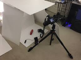 Building A Studio Desk by Shootout How Does A High End Smartphone Camera Compare To A