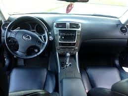lexus is 250 used parts fl 2007 lexus is250 rwd clublexus lexus forum discussion