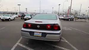 auto body repair chevrolet impala 2000 2002 to 2005 workshop