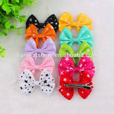 wholesale ribbon buy cheap china wholesale ribbon hair bows products find china