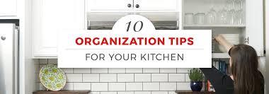 Organizing Kitchen Cabinets Ideas Organizing Kitchen Cabinets 45 Creative Small Kitchen Design Ideas