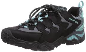 womens hiking boots for sale merrell luxe casual shoes merrell chameleon shift ventilator