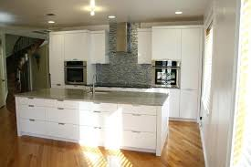 can u paint formica cabinets attractive formica kitchen cabinets how to paint cabinet