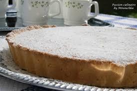 amour de cuisine gateau amour caché gâteau martiniquais culinaire by minouchka
