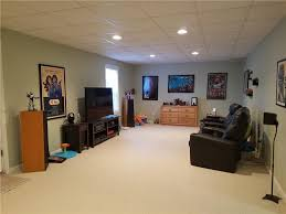basement apartment in rexburg id solar eclipse houses for rent