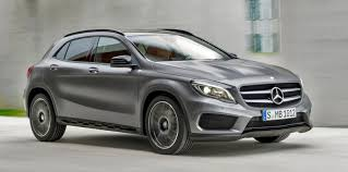 mercedes c class suv mercedes c class to spawn suv one of more than 10