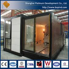 expandable container house for sale expandable container house