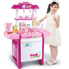 jeux enfants cuisine jeux mahjong cuisine 60 images 50 beau jeux jeux jeux de