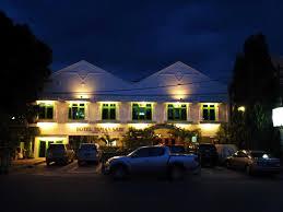 hotel taman sari in indonesia asia