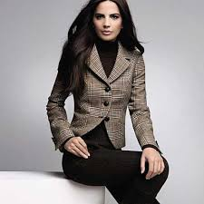 what to wear to a job interview 7 tips for women over 40 or 50 or